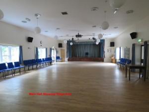 V03 Main Hall