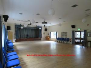 V04 Main Hall